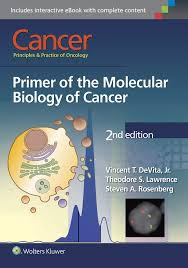 Principles Of Anatomy And Physiology Ebook Cancer Principles U0026 Practice Of Oncology