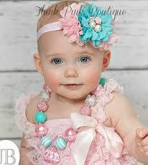 baby headbands picmia