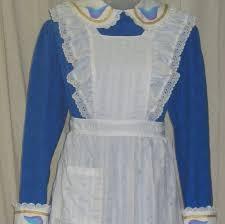 Potts Halloween Costume Beauty Beast Disney Costume Rentals Costume Rentals