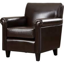 Club Chair Club Chairs Joss