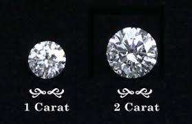 2 carat ring 2 carat diamond price rings diamondregistry