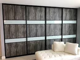 Types Of Room Dividers Room Dividers Decocloset