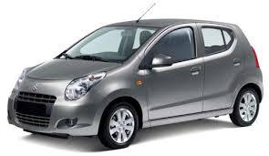 Car Hire Port Macquarie Airport Toyota Yaris Car Hire Port Macquarie Rentals 1stclassrentals