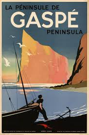 60 best travel posters collection images on pinterest travel