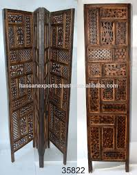 Antique Room Divider Wall Dividers Wall Dividers Suppliers And Manufacturers At