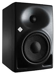 amazon black friday monitors amazon com neumann kh 120 a active studio monitor musical