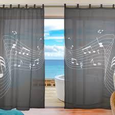 rideau fenetre chambre étourdissant voilage fenetre chambre avec get cheap rideaux