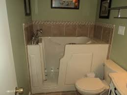 Number One Bathroom Bathroom Safety By Independent Home Products Llc