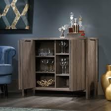 sauder homeplus four shelf storage cabinet international lux accent storage cabinet 418322 sauder