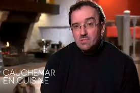 emission m6 cuisine attractive emission m6 cuisine 4 10442504 jean michel retif