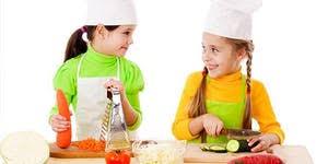 cours de cuisine 11 march children s cooking class age 5 11 cours de cuisine pour