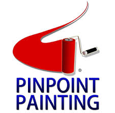 color consultation pinpoint painting
