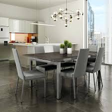 100 extension dining room table extension dining table for
