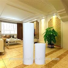 design blumentã pfe chestha design weißer fußboden