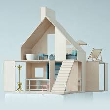 The 25 Best Doll Houses by The 25 Best Images About Deco Enfant On Pinterest Mini Apple
