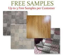 floor tiles wall tiles wood flooring irwin tiles hardwood
