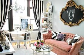 Eclectic Decorating Ideas For Living Rooms by Living Room Curtains Design Ideas 2016 Small Design Ideas