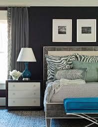 grey curtain guest bedroom beautiful bedrooms pinterest dark