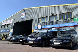 kia vehicles alternator problems with kia vehicles and kia cars cardiff