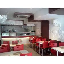 Cafe Interior Design Cafe Interior Design India Best Accessories Home 2017