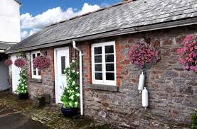 Brixham Holiday Cottages by Brixham Holiday Homes Brixham Self Catering Discovery Holiday