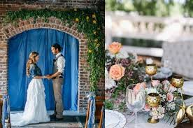 wedding venues in southern california 5000 15 absolutely stunning wedding venues that cost less than 3 000