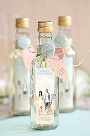 wedding souvenirs cutest favor idea wedding favors favors