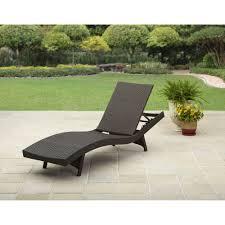 Rattan Patio Furniture Rattan Garden - furniture wicker chair cushions rattan garden furniture