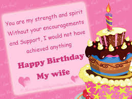 Anniversary Messages For Wife 365greetings Birthday Wishes For Wife 365greetings Com