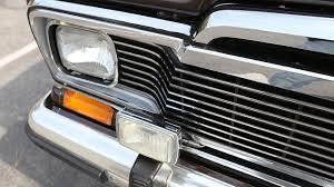 classic jeep wagoneer for sale 1985 jeep grand wagoneer for sale near truckee california 96162