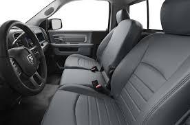 2014 Dodge 3500 Truck Colors - 2016 ram 2500 price photos reviews u0026 features