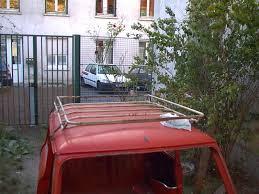 siege auto bon coin siege auto bon coin 52 images siege baquet le bon coin siège