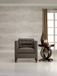 burke chair h contract furniture