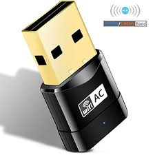 cle usb wi fi tp link 450mbps transmet sur la bande 5ghz wifi adapter the best amazon price in savemoney es