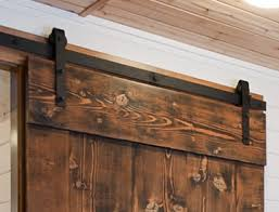 Home Decor Barn Hardware Sliding Barn Door Hardware 10 by Barn Door Hardware Real Sliding Hardware