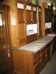 kitchen awesome 1920s kitchen cabinets picture ideas kitchens