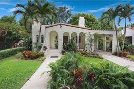coral gables luxury homes for sale