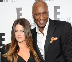 khloe kardashian u0027s new boyfriend attacked by cruel trolls on instagram