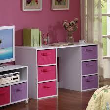 Kids Desks At Ikea by Ne Kids Lake House Loft Bed Reviews Wayfair Innovative Beds Room