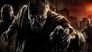 Dying Light Trailer E3 2014 Trailer