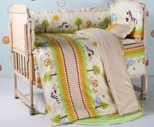 Duvet Baby Compare Prices On Horse Baby Bedding Online Shopping Buy Low