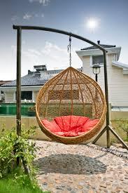 25 backyard patio furniture ideas you u0027ll want to soak up the sun