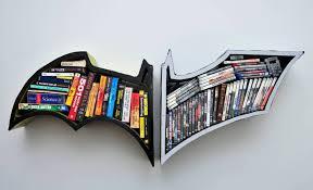 bookshelf awesome modern book shelf modern bookshelf ideas