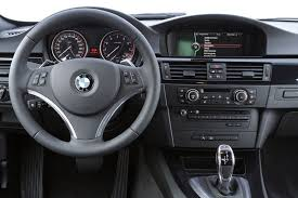bmw 330d coupe review 2010 bmw 330d xdrive coupé related infomation specifications