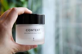 context u0027s no nonsense gender neutral skincare line cool hunting