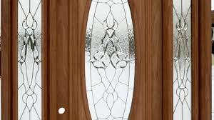 where to buy garage door window inserts door praiseworthy entry door glass inserts naples fl