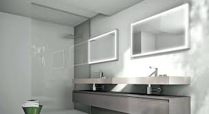 full length lighted wall mirrors mirrors for sale cheap 27 full length lighted wall mirrors image