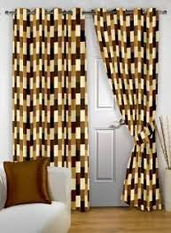 curtains buy door curtains window curtains online flipkart com