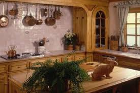42 old country kitchens designs wood old world kitchen designs