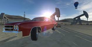 V8 Muscle Cars - classic american muscle cars android apps on google play